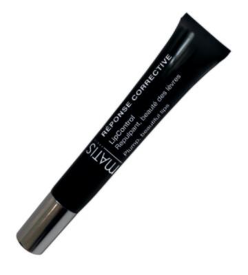 Lip Control 10ML