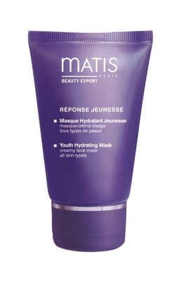 Masque Hydratant Jeunesse 50ML