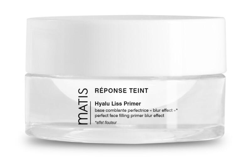 Hyalu Liss Primer 15ML