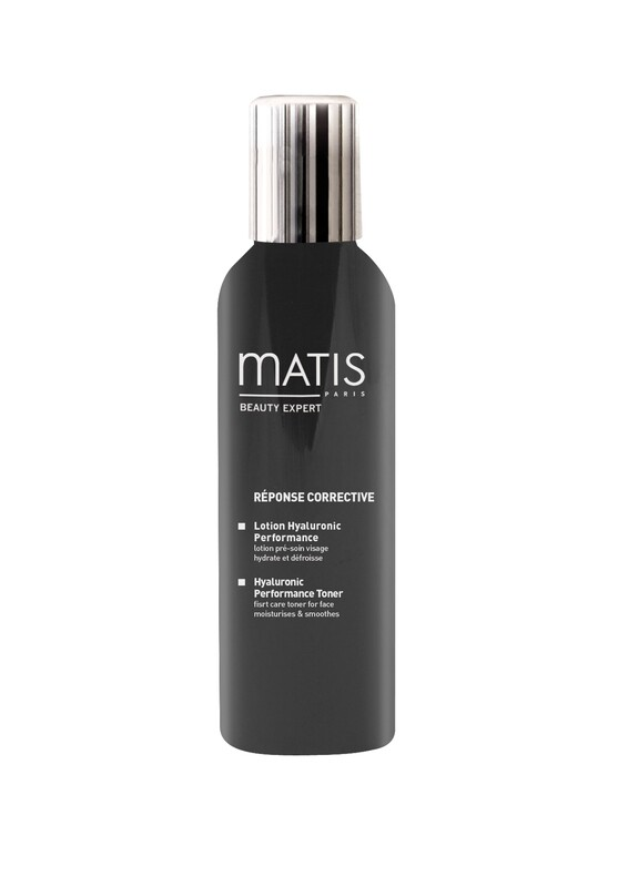 Lotion Hyaluronic Performance 200ML