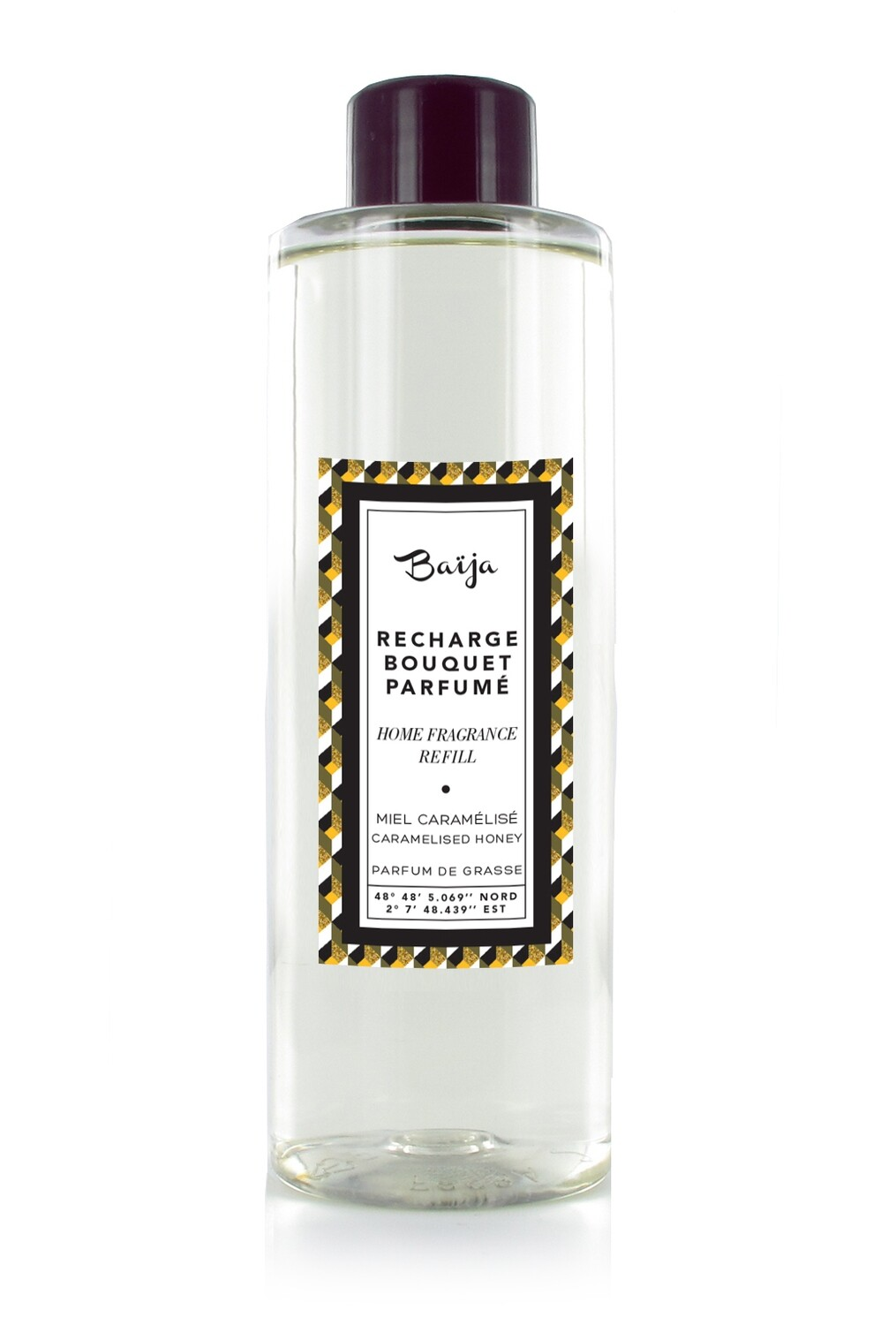 Recharge Bouquet parfumé - Festin royal 200ML