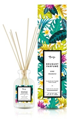 Bouquet parfumé - Moana 100ML