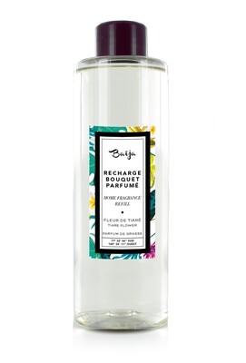 Recharge Bouquet parfumé - Moana 200ML