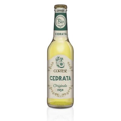 Cedrata BIO 275 ml