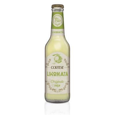 Limonata BIO 275 ml