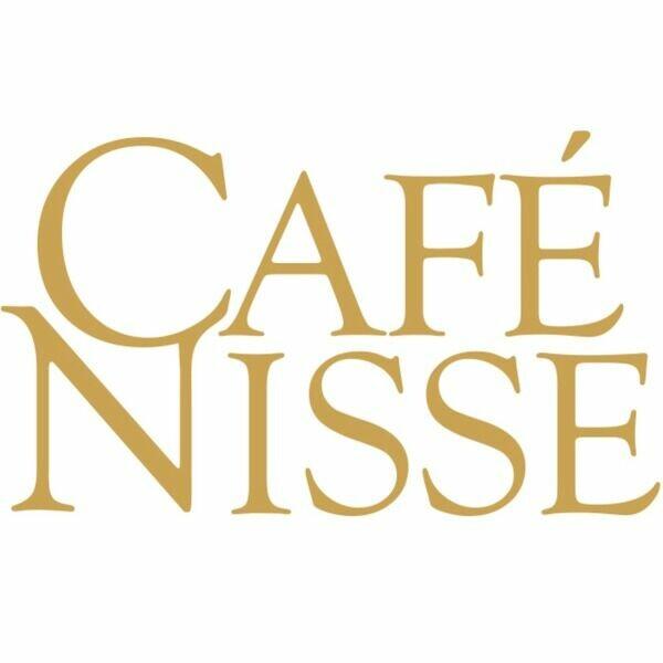 Cafe Nisse