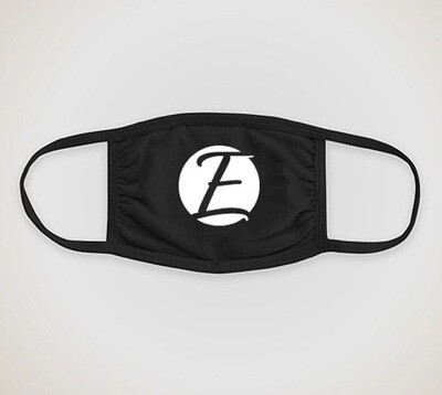 EastLake Face Mask