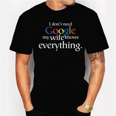 Comfortable Cotton T-shirts