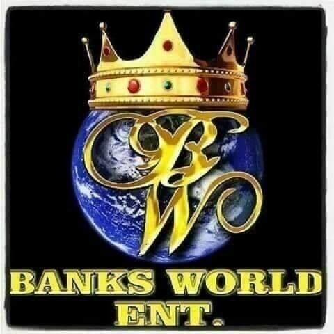 Banksworld500