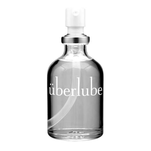 Uberlube (50 or 100ml) -10% OFF