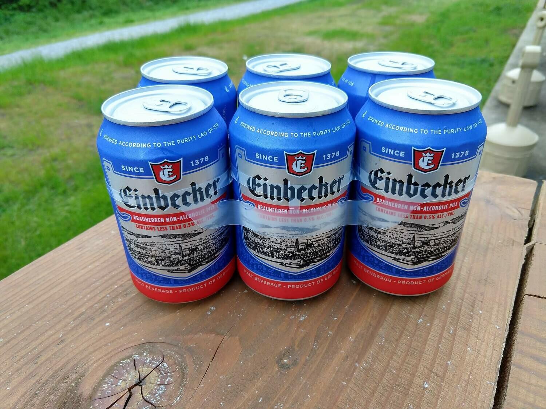 Einbacher NA Pilsner