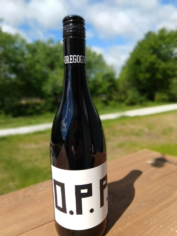 Mouton Noir O.P.P. Pinot Noir