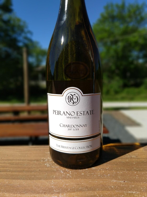 Peirano Estate Chardonnay 750ML