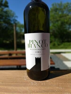 Cantina Colterenzio Pinot Bianco Cora 750ML