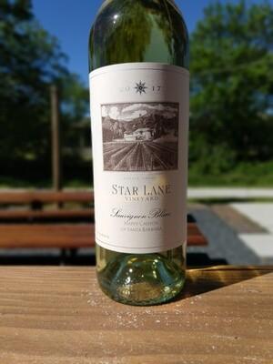 Star Lane Sauvignon Blanc