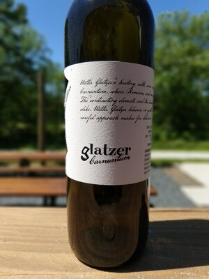 Weingut-Glatzer Gruner Veltliner 750ML