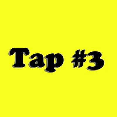 Tap #3 - Munkle Munk Lite (32 oz. Crowler)
