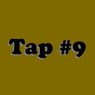 Tap #9 - Saison Dupont (32oz Crowler)
