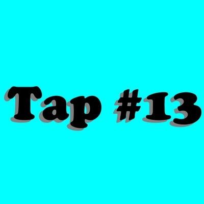 Tap #13 New Belgium La Folie (32oz. Crowler)