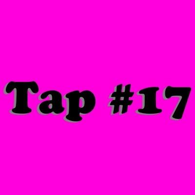 Tap #17 - Left Hand Milk Stout (32oz Crowler)