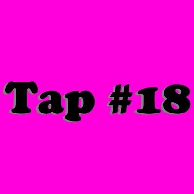 Tap #18 - Coast Blackbeerd (32oz Crowler)