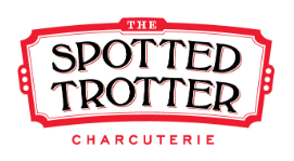Spotted Trotter Southern Smash (3oz in-house)