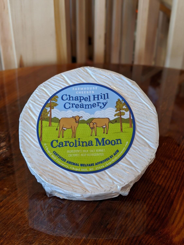 Chapel Hill Creamery Carolina Moon (Full Wheel/10oz)