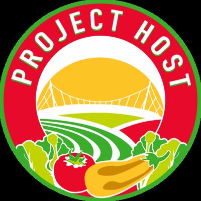 Project Host Brunch Kit (Veggie)