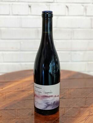 Eyrie Vineyards Trousseau (750ml)