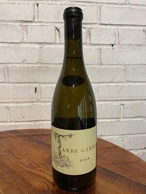 Arbe Garbe Russian Riiver Valley White Wine (750ml)