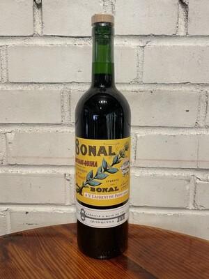 Bonal Gentiane-Quina Apertif (750ml)
