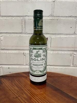 Dolin Dry Vermouth (375ml)
