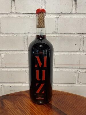Partida Creus MUZ Vermouth (1L)