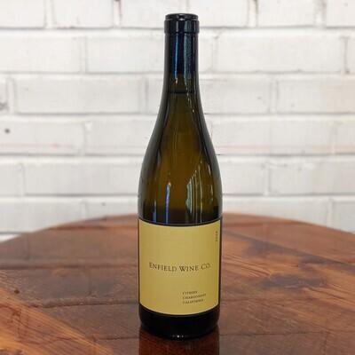Enfield Citrine Chardonnay (750ML)