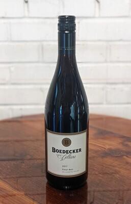 Boedecker Pinot Noir (750ml)