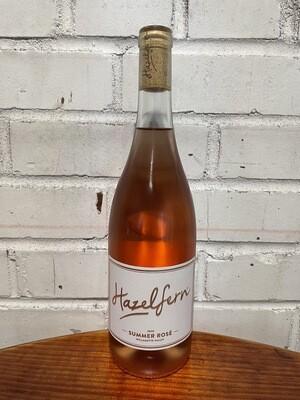 Hazelfern Summer Rosé (750ml)