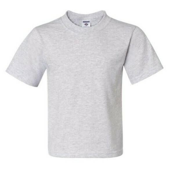 Dragon Customized T-Shirts - Adult Men's