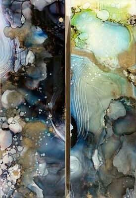 Deep Dive I and II