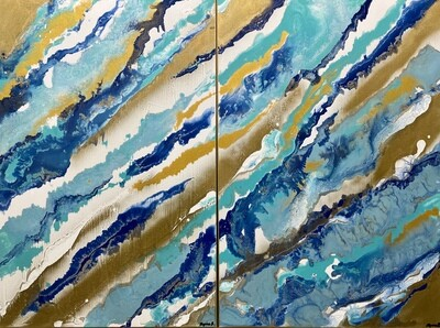 Abstract Set