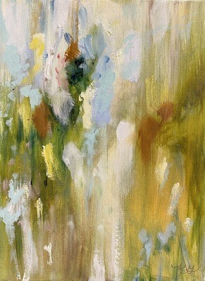 Meadow Blooms