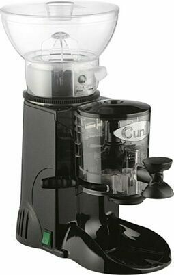 Tranquilo II Coffee Grinder