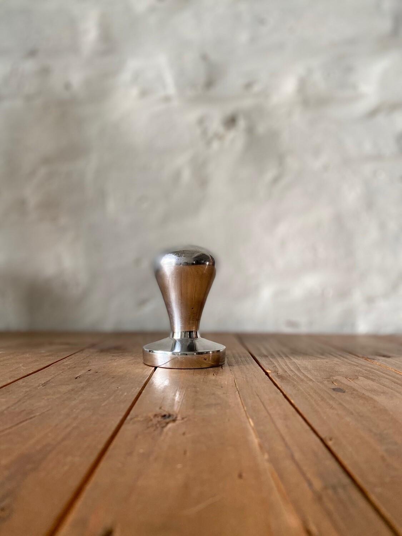 Coffee Tamper 58 mm Aluminium