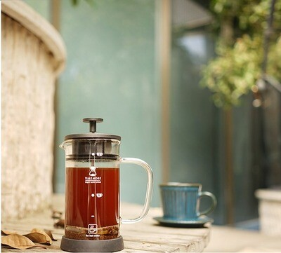 French Press 350 ml
