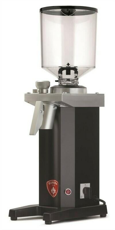 Eureka Drogheria MCD4 Shop Grinder 65 mm
