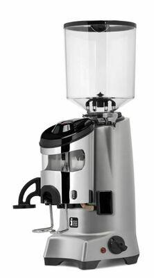 Eureka Zenith Coffee Grinder 65 HS
