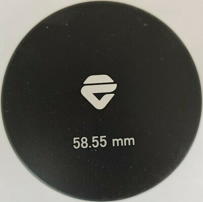 Lelit Coffee Leveller 58.55 mm