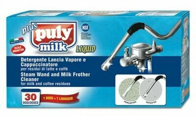 Puly Milk Plus Liquid 30 doses * 25 ml