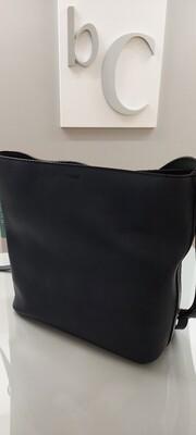Vegan Leather Handbag