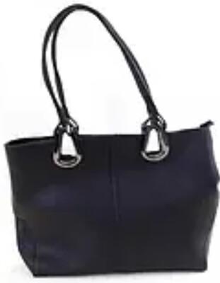 Shopper Hand Bag