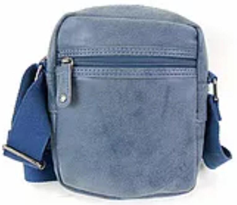 Small handy shoulder bag